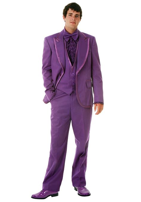 colored tuxedos deluxe purple tuxedo purple tuxedos for prom