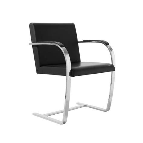e comfort ブルーノチェア デザイナーズ家具のe comfort
