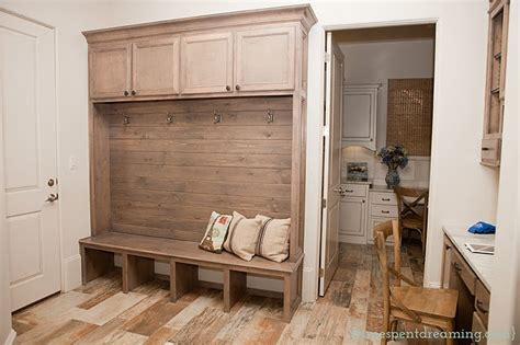 17 best images about mud room on