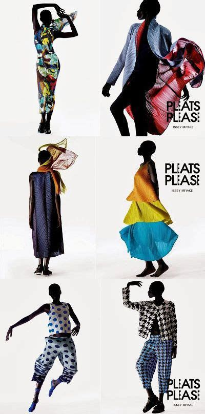 Parfum Pleats Issey Miyake Original Singapore 1000 images about issey miyake advertisement infrastructure on bilbao dna and