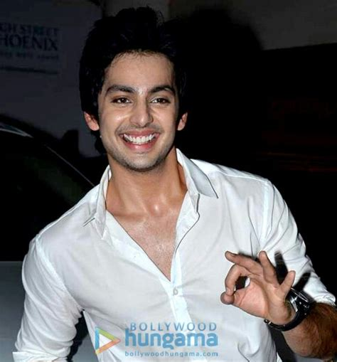 biography of movie yaariyan himansh kohli wikipedia