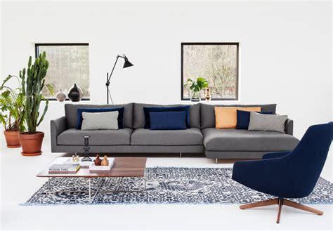 montis sofa axel preis axel by montis xl xl product