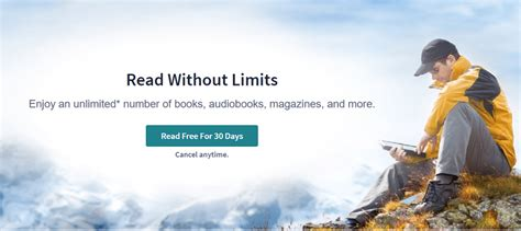How To Get Scribd Documents For Free