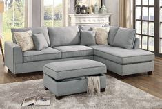 lovesac cup holder lovesac sectional furniture this is our next i