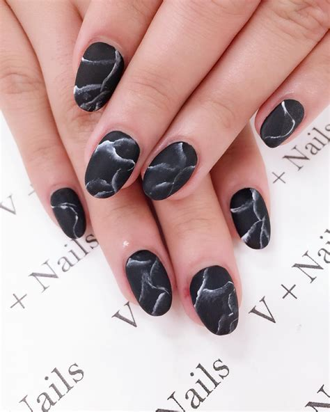 Nail For Medium Nails by Nail Designs Medium Nails Beautify Themselves With Sweet