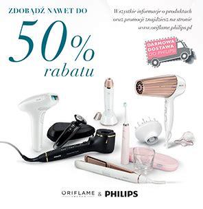 Katalog Lu Philips 2015 katalog oriflame 15 16 2015 i philips oriflame oriflame
