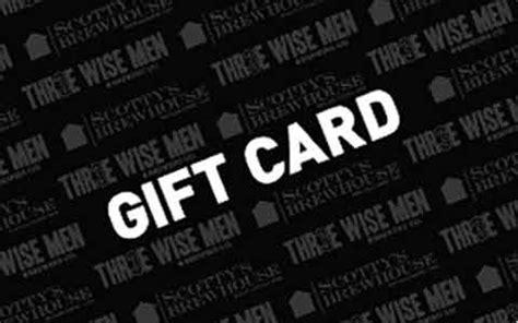 Bloomingdales Gift Card Balance Check - check scotty s brewhouse gift card balance online giftcard net