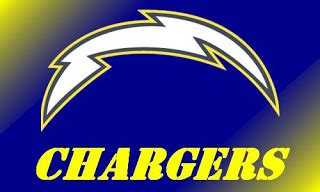 the chargers bolt backer 21 july 2009