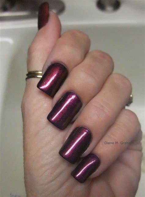 kathie lee gifford finger nail polish color kathie lee current nail polish color opi