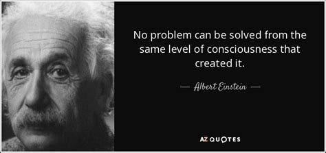 8 problems that can be easily solved by machine learning albert einstein quote no problem can be solved from the