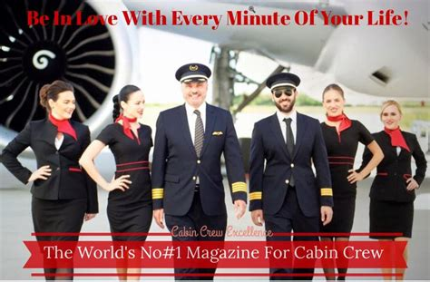 1000 images about cabin crew excellence on
