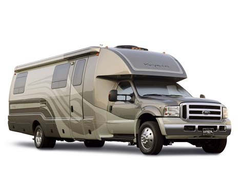 ford motorhome book of ford motorhome class c in canada by noah fakrub com