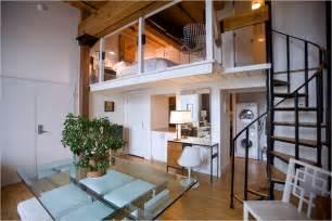 share loft bedrooms ideas and contemporary interior design
