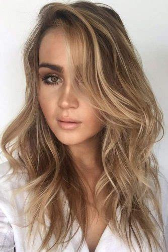fantastic dark blonde hair color ideas lovehairstylescom