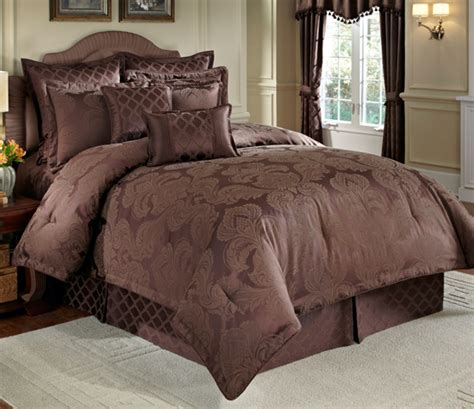 veratex comforter sets four piece veratex comforter sets