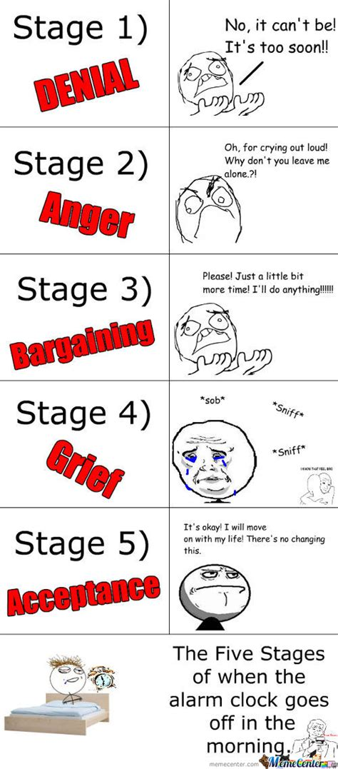 stage memes  collection  funny stage pictures