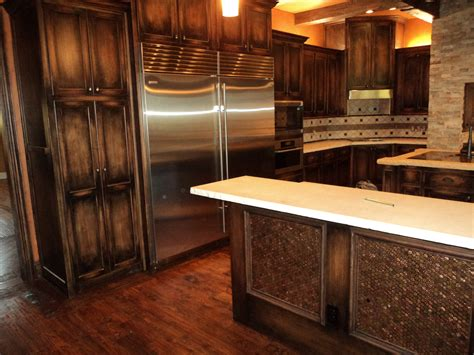 how to refinish kitchen cabinets without stripping how to refinish kitchen cabinets without stripping