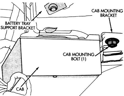 repair anti lock braking 2004 subaru impreza auto manual 2004 subaru impreza outback awd 2 5l fi sohc 4cyl repair guides bendix system 4 anti lock