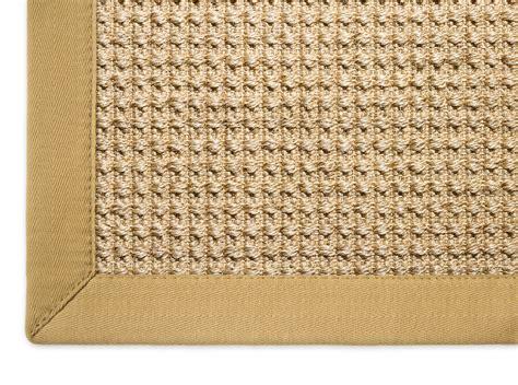 sisal teppich sisalteppich panama global carpet