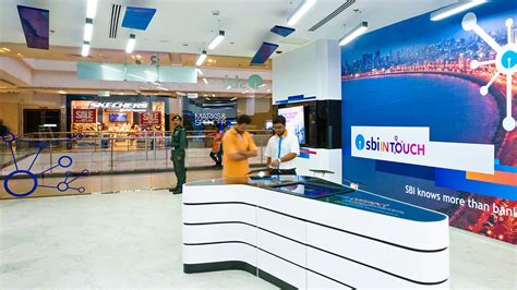 state bank of india branches in india state bank of india bringing digital branches to india