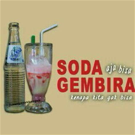 Soda Gembira 17 best images about laugh of loud lol rotfl on