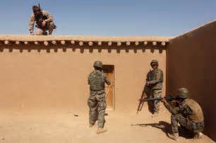 afghan news u s is sending more marines to afghanistan nbc news
