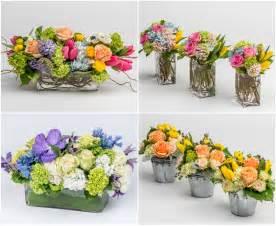 easter arrangements centerpiece archives robertson s flowers