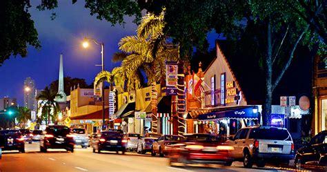 Affordable Mba In Miami by 迈阿密小哈瓦那街区古巴美食之旅 出国去旅行网