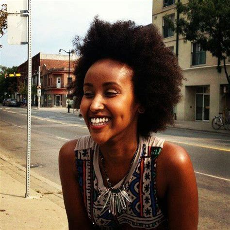 ethiopian hair secrets ethiopian beauty african hair styles pinterest posts