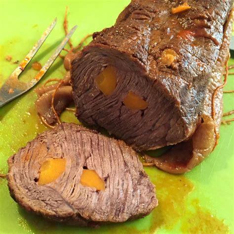 recetas de cocina chilena carne mechada receta chilena cocina