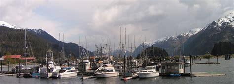 fishing boat rentals alaska sports fishing charters boat rentals