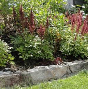 wie man steile h 228 nge und b 246 schungen bepflanzt lagerhaus
