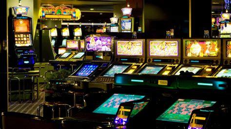 main roulette  agen judi casino judi  casino