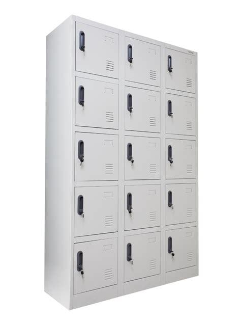 Locker 6 Pintu Kozure Kl 6 1 locker besi 12 pintu murah 081290627627 jual locker