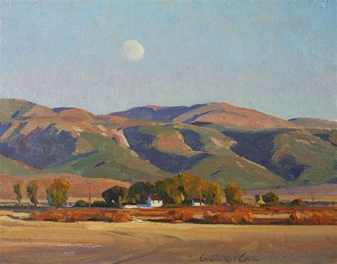 17 best images about western art on pinterest deserts