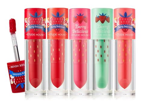 etude house berry delicious for 2016 musings of a muse