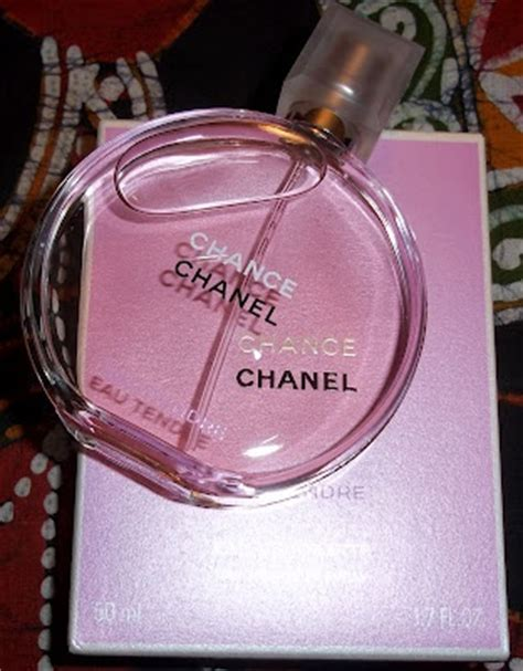 Parfum Chanel Chance Eau Tendre 26 best images about ahhh oui chanel on so