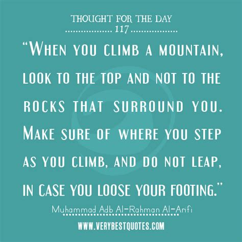 image for thought for the day motivational quotes