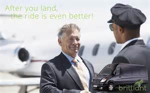 new york car service reviews the four best corporate limousine services in new york