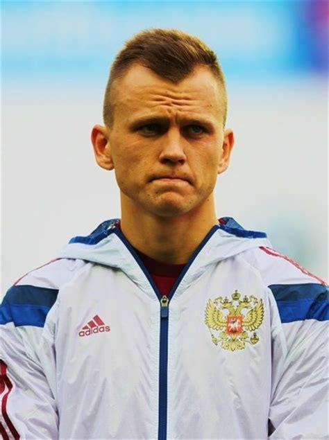 denis cheryshev denis cheryshev
