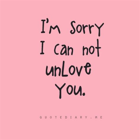 im sorry quotes im sorry quotes and sayings quotesgram