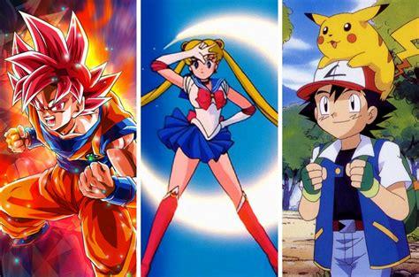 anime tv anime tv shows related keywords suggestions anime tv