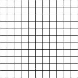grid color free coloring pages of 100 grid