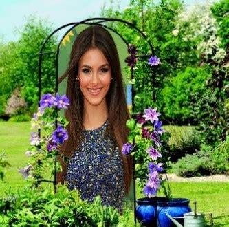 decorar mis fotos gratis decorar mis fotos en flores editar fotos gratis
