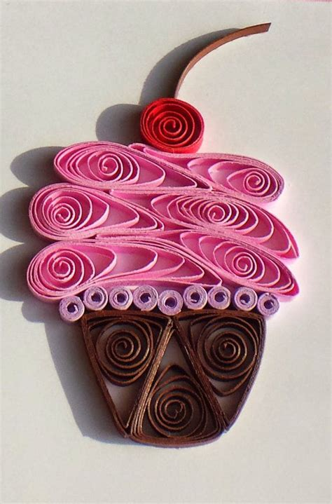 Quilling Paper - 25 best ideas about paper quilling on paper