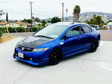 honda civic mugen si for sale mugen si civic for sale autos post