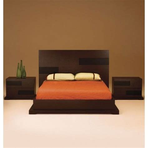 hillside furniture contemporary bedrooms hillside furniture funky
