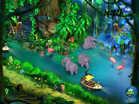 jungle dreams wall mural jungle mural wall murals