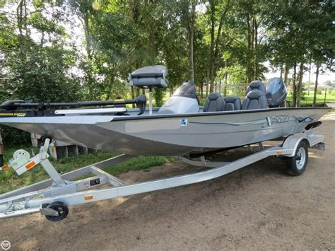 xpress boats arkansas 2017 xpress h17 boats