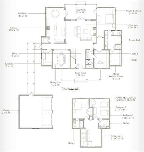 palmetto bluff floor plans 1000 images about two story house plans on palmetto bluff house plans and square